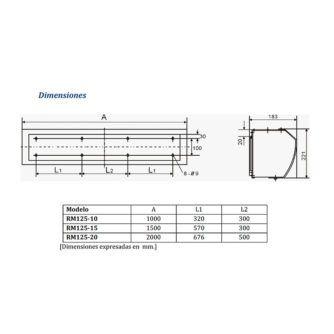 dimensiones-cortina-aire-con-resistencias-ecobioebro