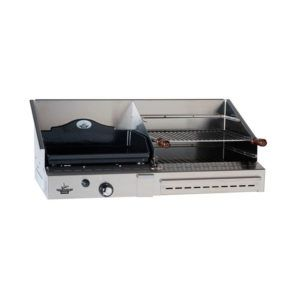 equipo-dual-plancha-y-grill-500-ecobioebro