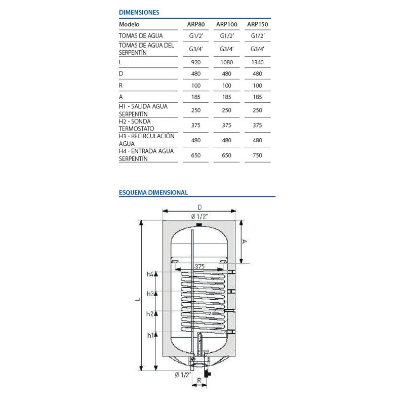 esquema-acumulador-serie-arp-aparici-ecobioebro