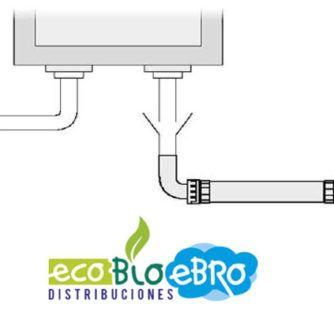 esquema-instalación-neutralizador-de-ácidos-ecobioebro