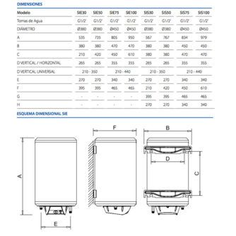 ficha-tecnica-termo-media-capacidad-serie-SIS-Ecobioebro