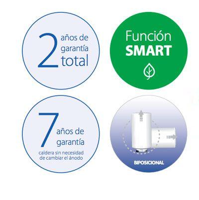 función-smart-termos-nofer-serie-TOP-Ecobioebro