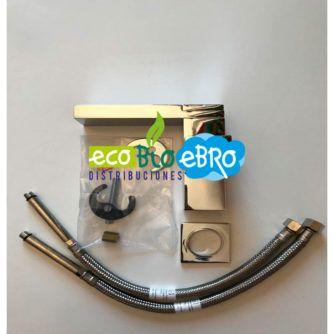 grifo-lavabo-cromo-completo-cascada-gaudi-ecobioebro