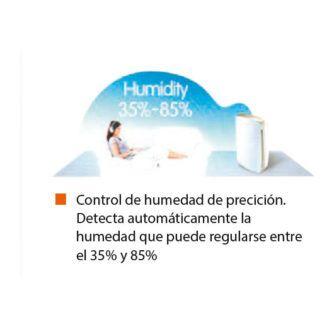 humedad-deshumidificador-daisy-ecobioebro