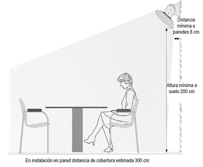 instalacion-en-paredes-calefactor-hot-strip-ecobioebro