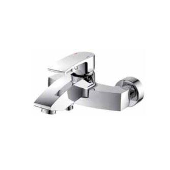 monomando-baño-serie-lizarra-ecobioebro