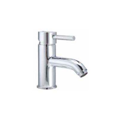 monomando-lavabo-cromo-serie-broto-ecobioebro