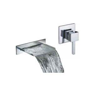 monomando-lavabo-empotrar-cascada-ecobioebro