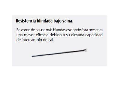 resistencia-blindada-bajo-vaina-ecobioebro