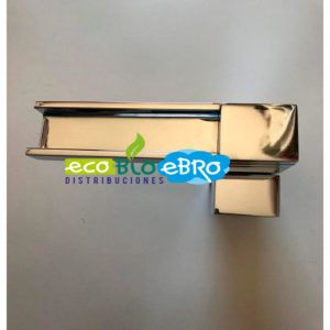 vista-superior-grifo-lavabo-cascada-gaudi-ecobioebro