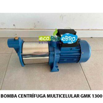 AMBIENTE-BOMBA-CENTRÍFUGA-MULTICELULAR-GMK-1300-ecobioebro