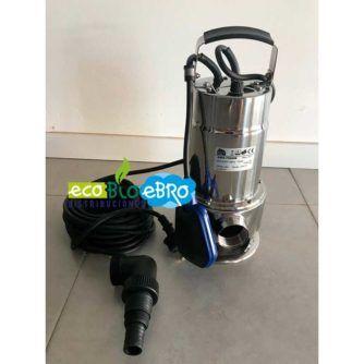 AMBIENTE-BOMBA-SUMERGIBLE-DE-ACHIQUE-y-DRENAJE-(SERIE-GKS-INOX)---GKS-750-SW-INOX-(1-C.V.)-ECOBIOEBRO
