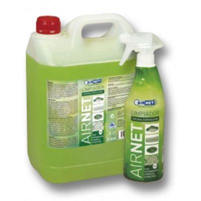 Airnet-producto-desnfectante-ecobioebro