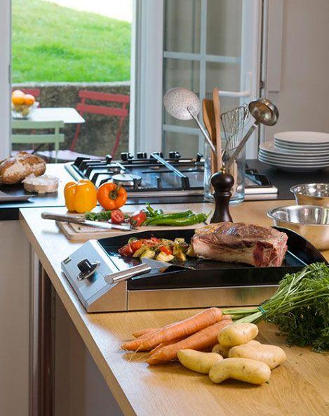 Ambiente-cocina-planchas-forge-adour-ecobioebro