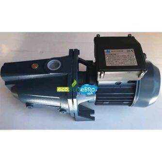 Bomba-autoaspirante-JET-GM-100-Ecobioebro