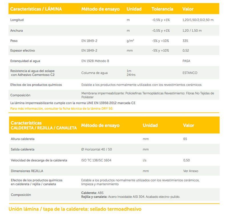 Caracteristicas-dry50-flat-revestible-ecobioebro
