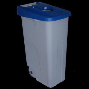 Contenedor-reciclo-denox-azul-ecobioebro