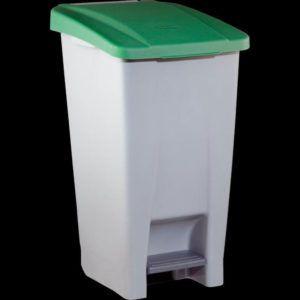 Contenedor-selectivo-denox-ecobioebro