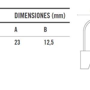 Dimensiones-grifo-clasic-ecobioebro