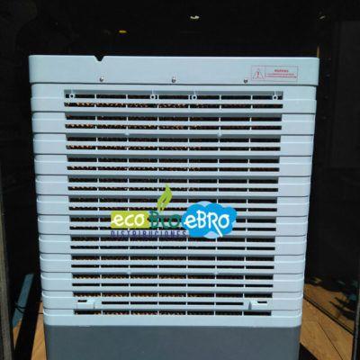 Evaporativo-coolvent-XZ13-045-1-Ecobioebro