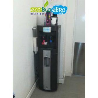 FUENTE-DE-AGUA-COLUMBIA-FC-2203-ROP-ecobioebro