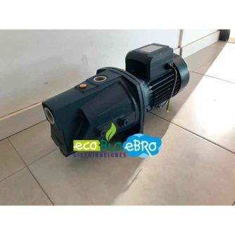 JET GM 150 ecobioebro
