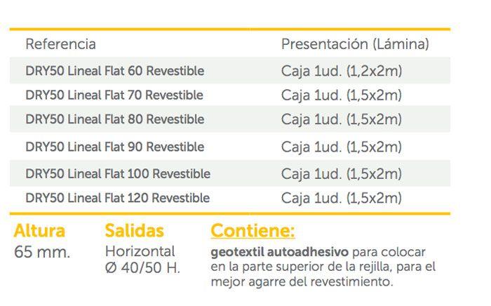Modelos-dry-flat-revestible-ecobioebro