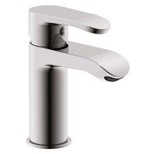 Monomando-lavabo-serie-miró-ecobioebro
