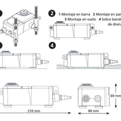 Montaje-mini-tank-ecobioebro