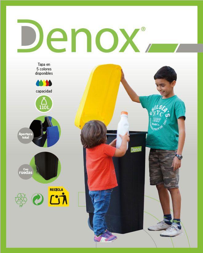 ambiente-denox-ecobioebro