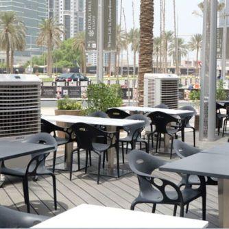 ambiente-terraza-coolvent-XZ13-080-ecobioebro