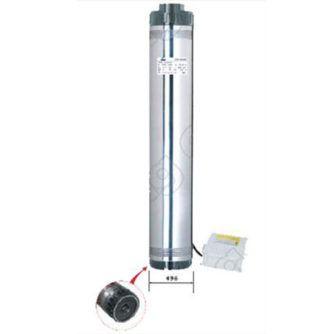 bomba-agua-limpia-serie-com-10-ecobioebro