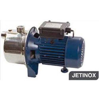 bomba-jetinox-gm-100-ecobioebro