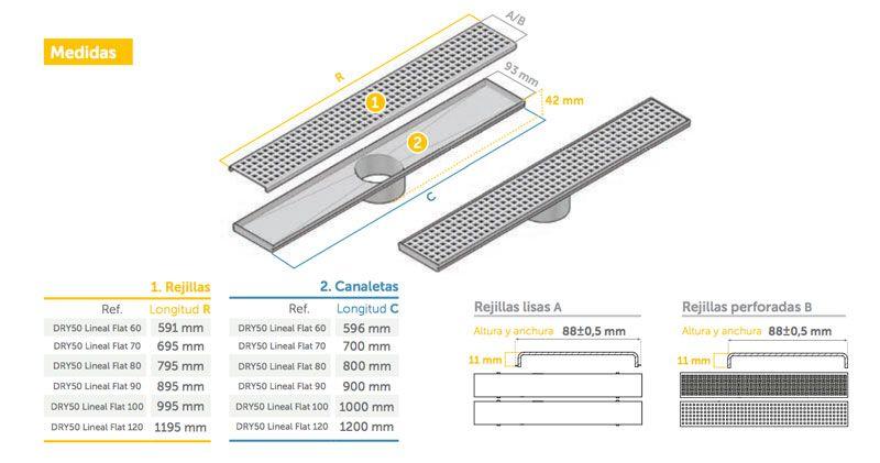 caracteristicas-rejilla-y-canaletas-dry-50-flat-ecobioebro