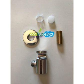 despiece-soporte-izas-con-toma-de-agua-ecobioebro