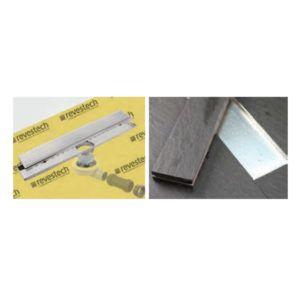 dry50-flat-revestible-ecobioebro