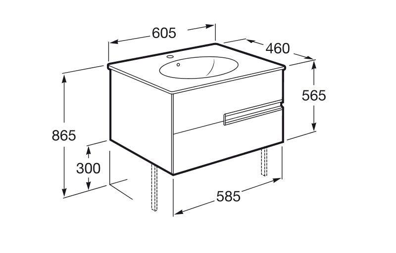esquema-mueble-oval-victoria-n-600-ecobioebro