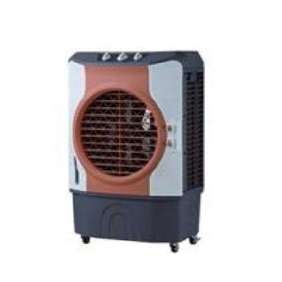 evaporativo-coolvent-LZ-30-ecobioebro