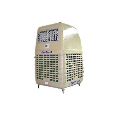 evaporativo-portátil-tecna-coolvent-XZ10-18Y-2-ecobioebro