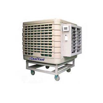evaporativo-portatil-XZ10-18Y-1-Ecobioebro