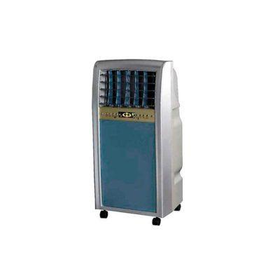 evaporativo-portatil-coolvent-LL-12-01-ecobioebro