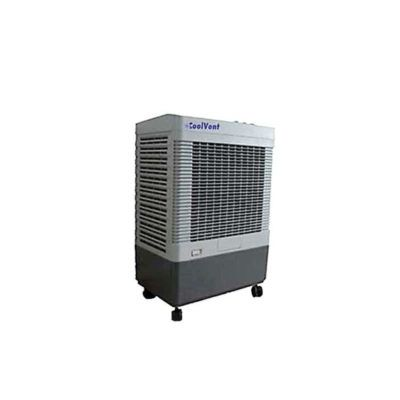 evaporativo-portatil-coolvent-XZ13-045-1-ecobioebro