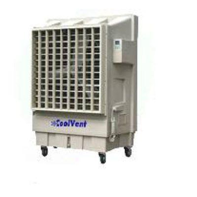 evaporativo-portatil-coolvent-XZ13-18Y-ecobioebro