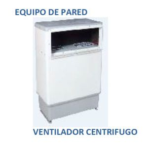 evaporativo-tecna-coolvent-FCB08-EQ-ecobioebro