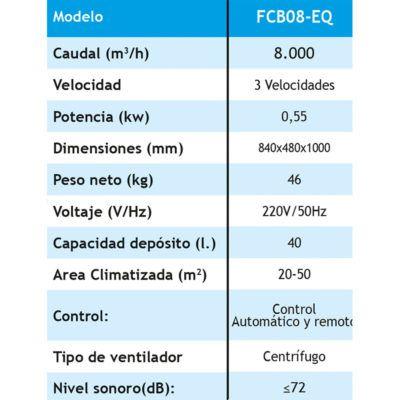 ficha-tecnica-FCB08-EQ-coolvent-ecobioebro