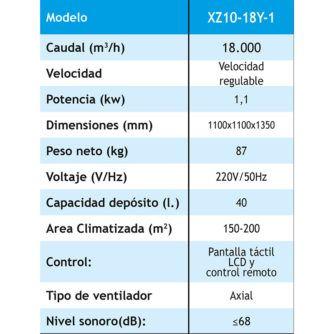 ficha-tecnica-coolvent-XZ10-18Y-1-ecobioebro