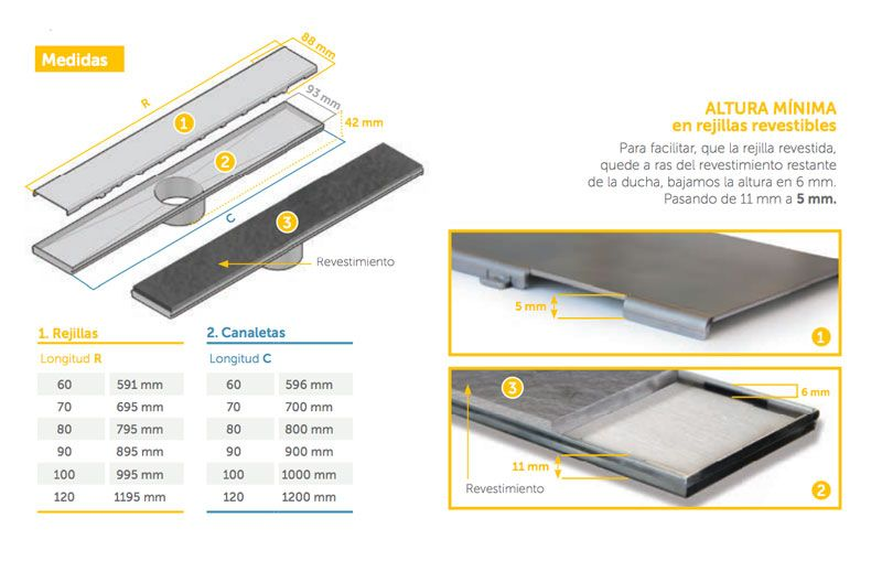 ficha-tecnica-flat-dry50-revestible-ecobioebro