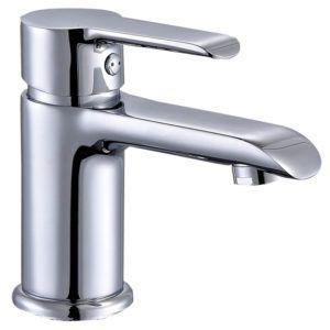 grifo-lavabo-teide-ecobioebro