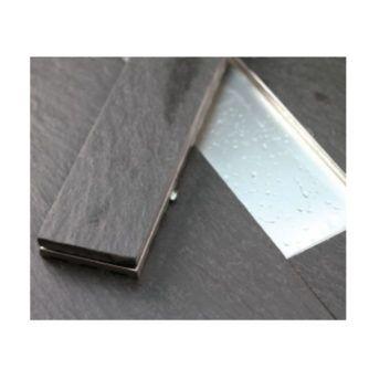 imagen-acabado-dry50-premier-revestible-ecobioebro