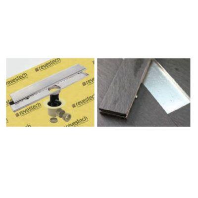 lineal-premier-revestible-dry-50-ecobioebro